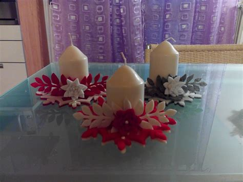creazione candele giada passione creativa ci sono ancora