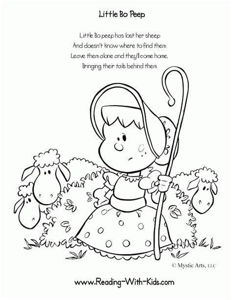wallpaper hd coloring pages for 2 year olds alphabet