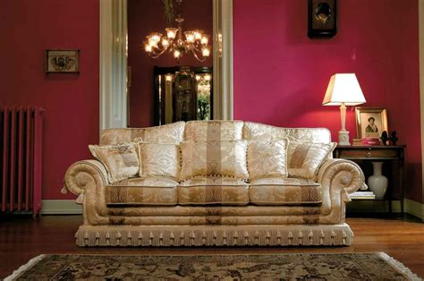 sofa luxus emejing divanidivani luxurioses sofa design ideas home