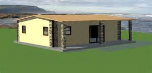 south park homes for manufacturer of modular buildings park homes in south