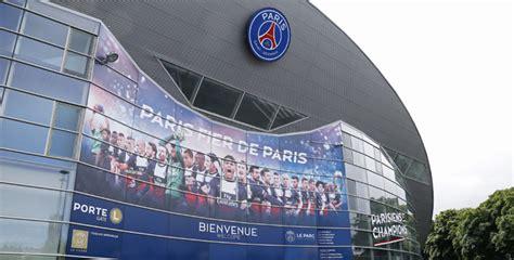 Calendrier Psg Saison 2015 Ouvrira La Saison 2014 2015 224 Reims Ligue 1 Psg Fr