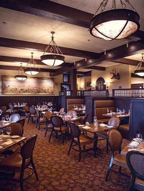 santa maria alliance alliance restaurant conslnts in santa maria ca 93457
