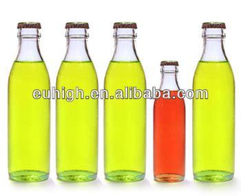 1 Gallon Empty Bottle - gallon empty glass soda water bottle buy glass soda