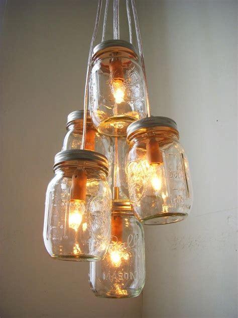 southern charm ten mason jar crafts