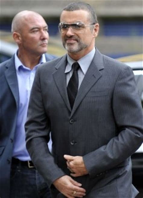 chatter busy george michael quotes 98 best images about george michael on pinterest michael