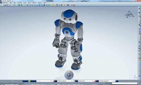 3d programm die 20 besten 3d cad programme 3d cad software all3dp