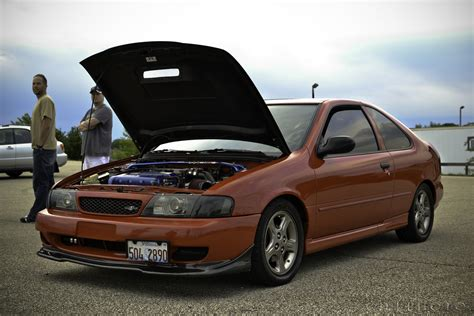 nissan 200sx ser my 1995 nissan 200sx se r subaru forester owners forum