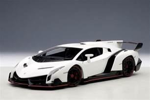 Dreams Cars Top 10 Cars Ebay
