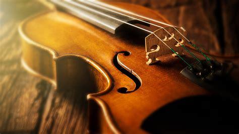 imagenes artisticas de violines m 250 sica cl 225 sica relajante para trabajar y concentrarse en