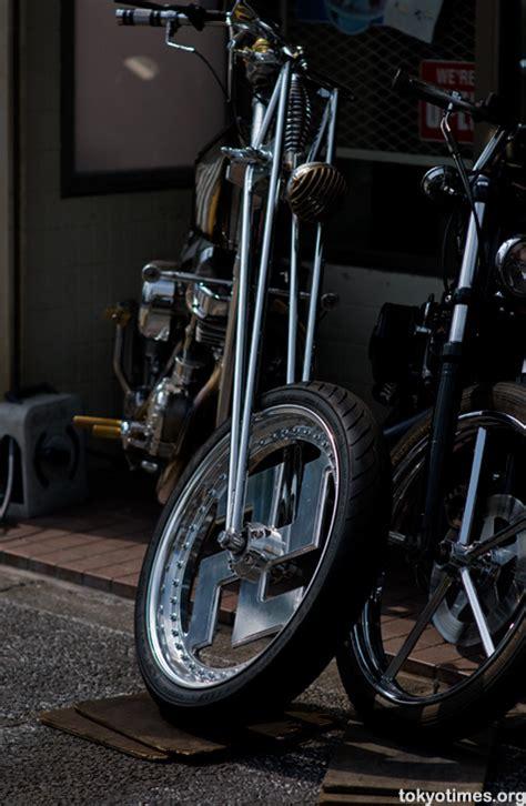 Kaos Harley Davidson Tokyo Japan harley davidson in tokyo tokyo times