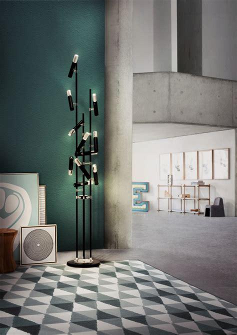 Living Room Furniture Brands 100 Living Room Decorating Ideas By Luxury Furniture Brands Interior Design Magazines