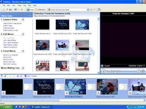 film gratis net windows movie maker xp 2 1 descargar gratis en espa 241 ol