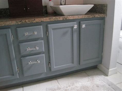 Beautiful Kitchen Cabinet cal crystal m995 crystal cabinet hardware gt cabinet