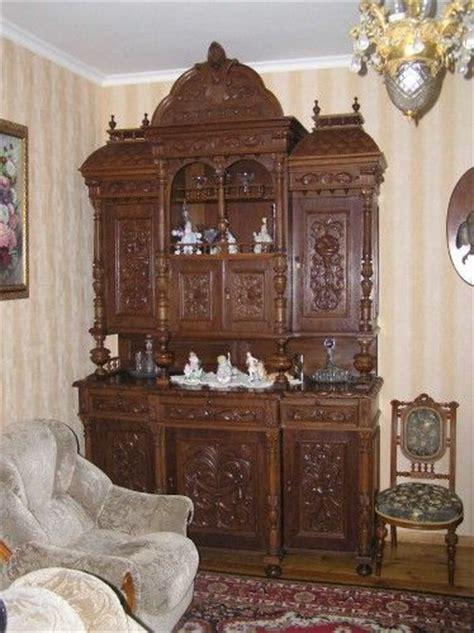 sylvia antiques furniture home pinterest antique furniture furniture pinterest