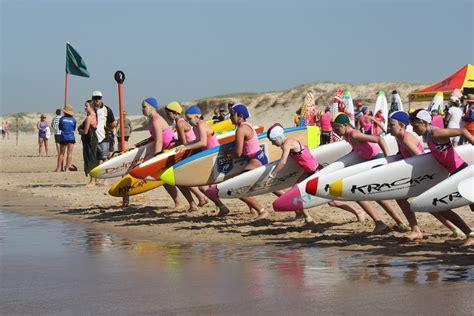 nipper the birubi point surf saving club what is nippers 187 birubi point surf saving club