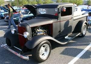Antique Ford Trucks Antique Ford Trucks