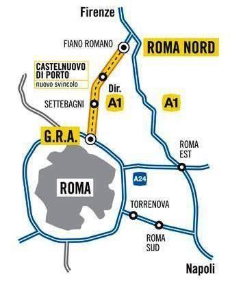 Capannoni Industriali Roma by Capannoni Industriali Roma In Vendita E In Affitto Cerco