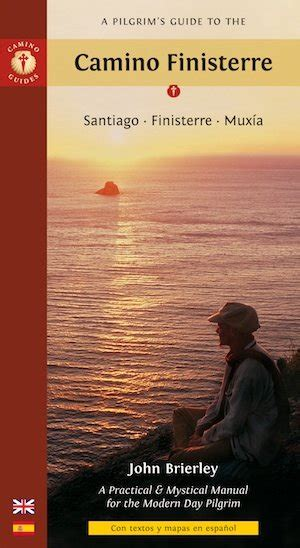 buen camino tips from an american pilgrim books camino guidebooks a pilgrim s guide to the camino finisterre