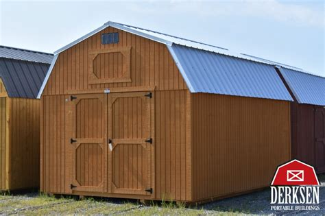backyard sheds for sale at lowe s storage captivating lowes barns for alluring outdoor