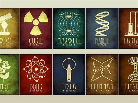 imagenes de simbolos cientificos s 237 mbolos cient 237 fico fondo de pantalla fondos de pantalla