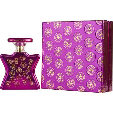 Parfum Original Bond No 9 Avenue For bond no 9 perfumista avenue parfum for by bond no 9 fragrancenet 174