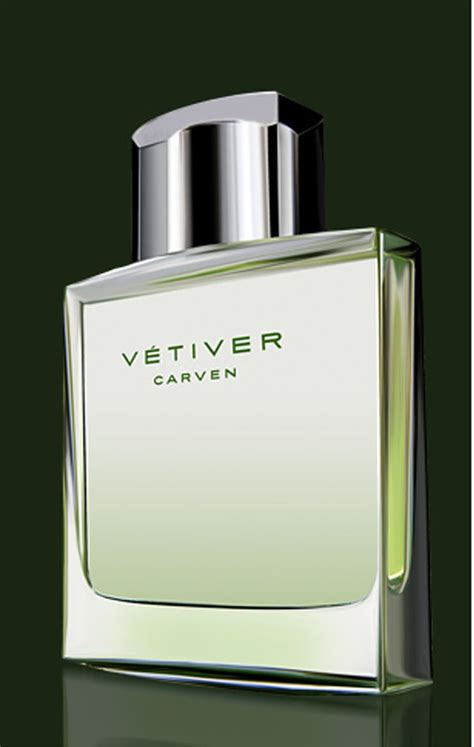 best vetiver fragrance for vetiver carven cologne a fragrance for 1957
