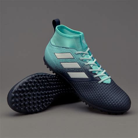 Sepatu Adidas Original Futsal sepatu futsal adidas original ace 17 3 tf energy