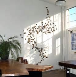 Design Wall Art Carrie S Design Musings Dynamic 3d Wall Art