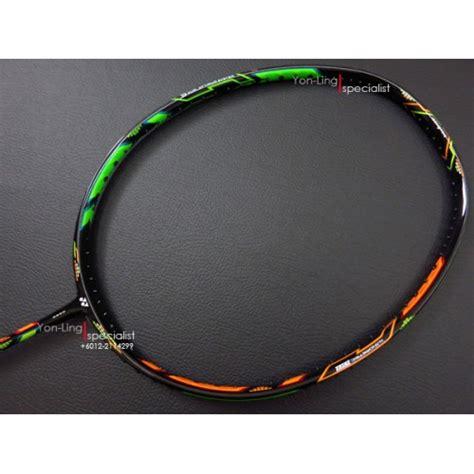 Raket Yonex Duora 10 view raket badminton yonex duora 10 series explosive