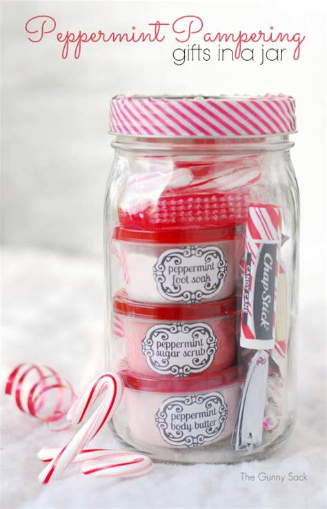 unique mason jar gift ideas uncommon designs