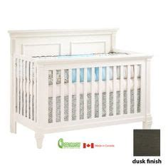 Bonavita Belmont Crib by 1000 Images About Convertible Cribs On