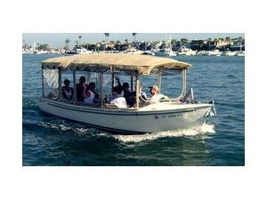 duffy boats newport beach groupon 208 best images about orange county lifestyle homes on