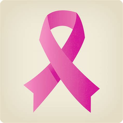 breast cancer awareness apparel breast cancer awareness t shirts apparel workplacepro