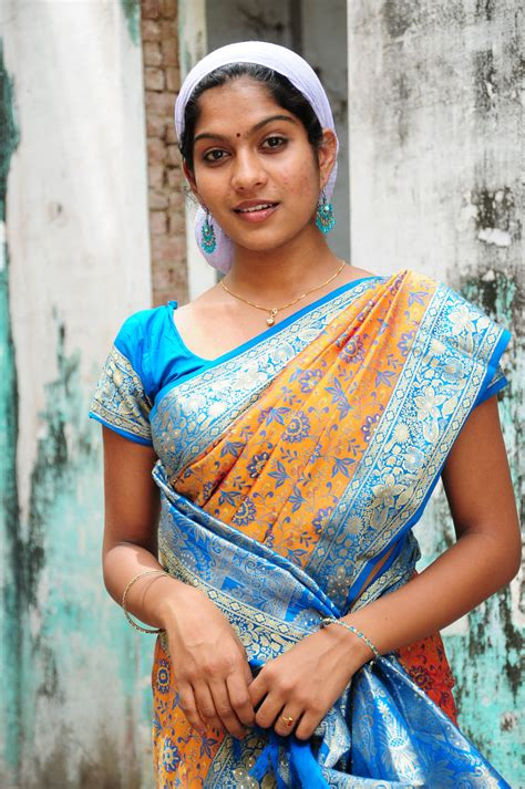 in tamil with pictures swasika in saree at ranam tamil stills