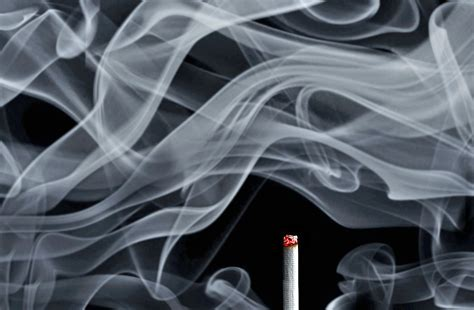 Detox From The Furmaldahyde In Ecigs by What You Should About Formaldehyde In Cigarette Smoke