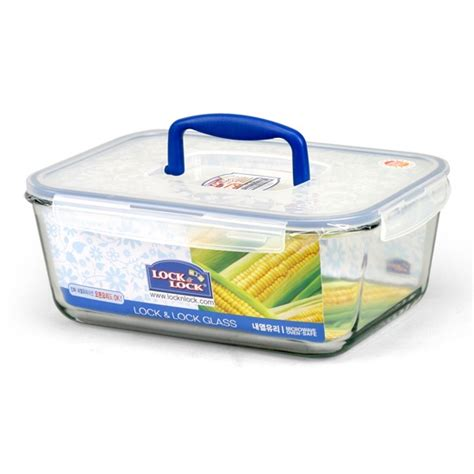 baking containers storage 157 best lock lock food containers images on pinterest