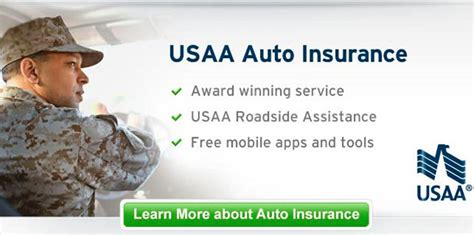 Usaa Auto Insurance by Usaa Review Financial Products For U S Members