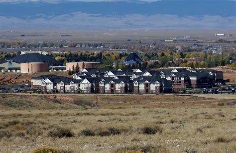 wyoming housing commission laramie wyoming related keywords laramie wyoming long tail keywords keywordsking