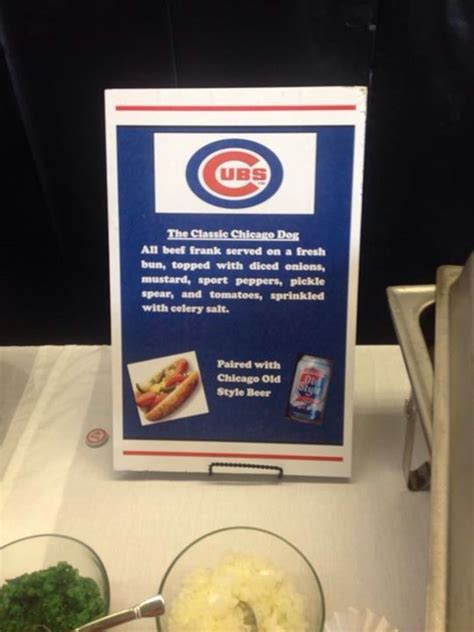 chicago dogs baseball 17 best images about mr mrs catering and event planning on dogs