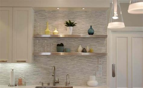 floating wall shelves design  inspiration home
