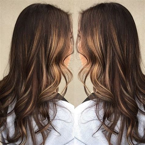 tortoise hair color 187 gorgeous and beautiful hair colors and styles