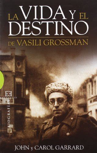 giros destino edition books ebook by vasily grossman and fate paperback free