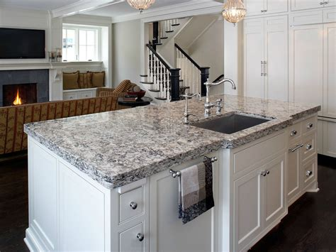 Kitchen Top Surfaces Inspiration Gallery Cambria Quartz Surfaces Color