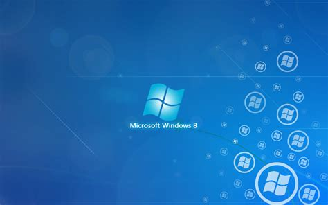 wallpaper keren untuk laptop windows 8 download kumpulan wallpaper windows 8 terbaru gratis