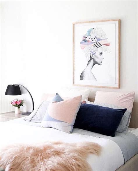 altmodische schlafzimmer ideen 897 besten bedrooms bilder auf quarto de casal