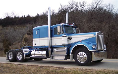a model kenworth for sale 1000 images about a model kw on kenworth