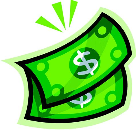 dollar sign clipart dollar sign clipart clipartion
