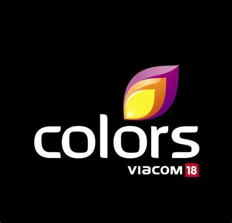 colors tv live colors tv live in hd free about