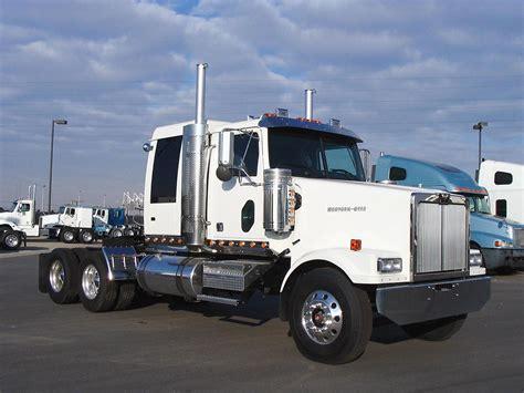 Best Home Interior Websites used western star truck for sale bestnewtrucks net