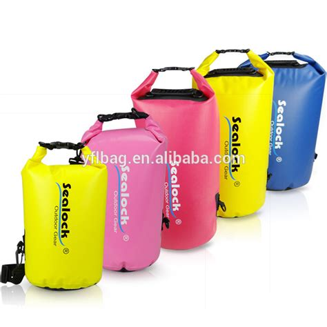 Mcd9 Bag Waterproof Bag 10l 1 10l custom logo pvc waterproof bag sack with buy waterproof bag 10l pvc